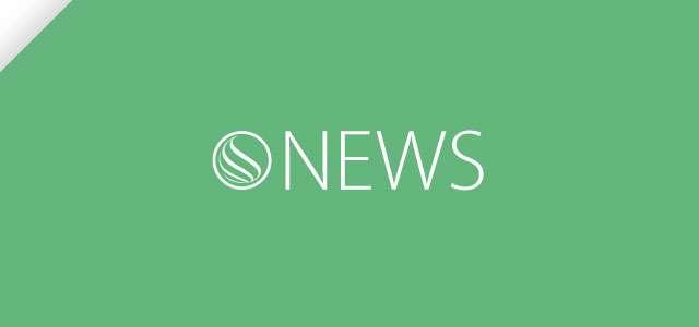 News Docendo Academy