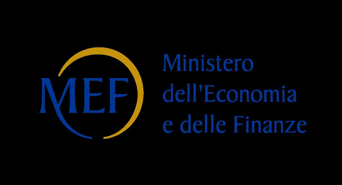 Wikipedia Ministero dell'economia e delle finanze