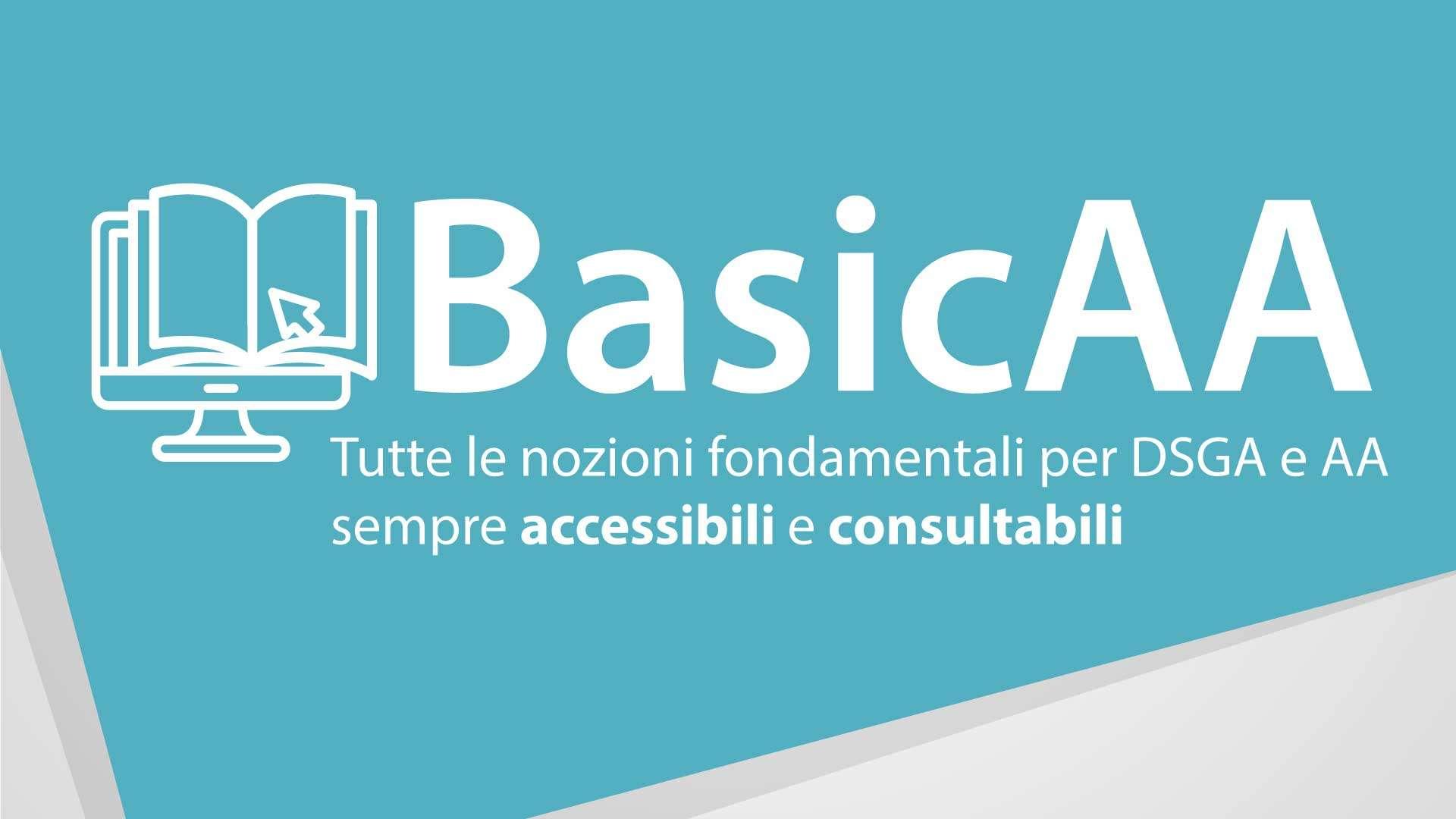 BasicAA